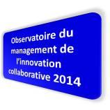 Obs du management de l'innovation
